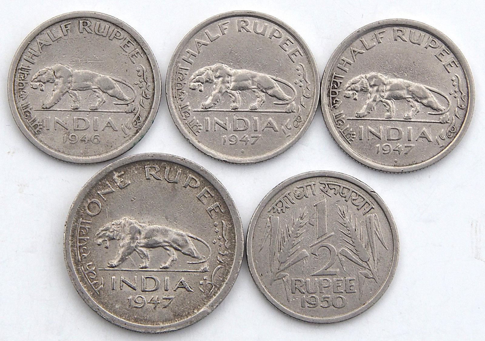 Купить шаблоны для монет буклет о городе