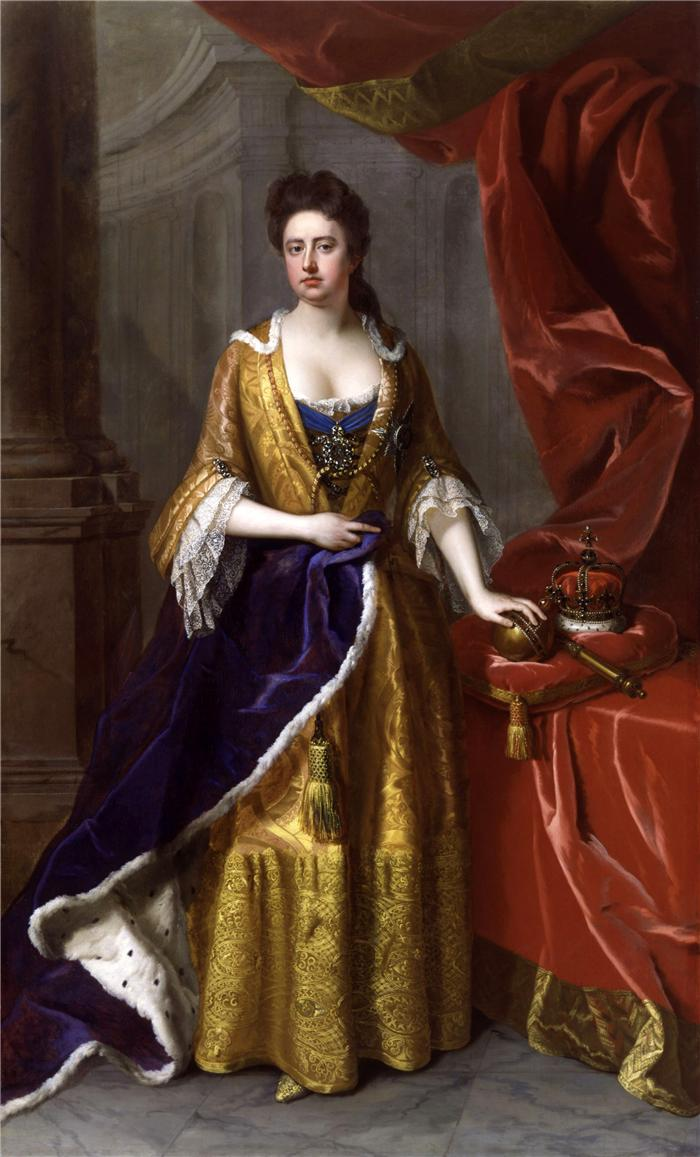the alexandrina victoria on the british throne throughout the history of england Who was the greatest ruler in english/british history and why.